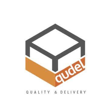 Logo Qudel_Mesa de trabajo