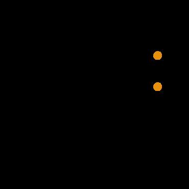 Logo lang (1) copy