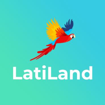 latiland-icon-app