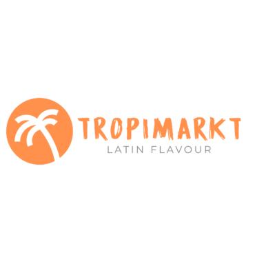 tropimarktlogo2
